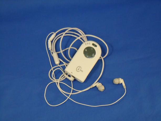Electronic Stethoscopes - Dongjin Unit