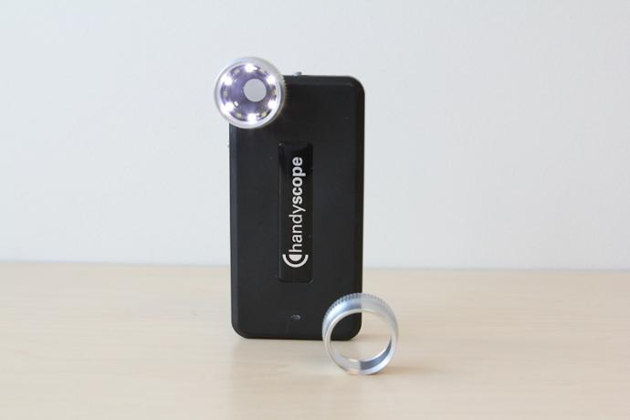 handyscope front 3