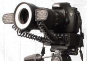 DSLR - Product Shots - Canon 7D