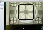 Lenovo Ideapad - Technical