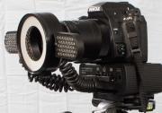 DSLR - Product Shots - Pentax K-7