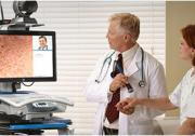 User Review: Rubbermaid Telemedicine Carts