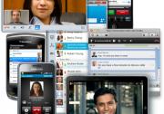 User Review: Cisco Jabber