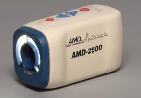 User Review: AMD-2500 General Exam Camera